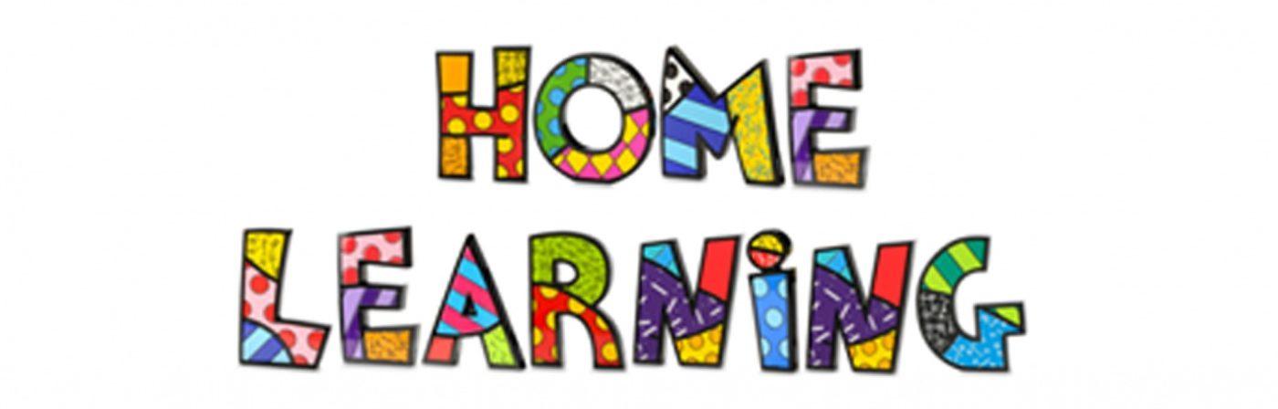 HomeLearning3-e1584544587184