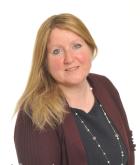 Mrs Goodfellow - Head Teacher